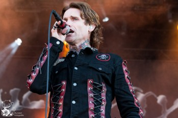 RaR_Buckcherry-42.jpg
