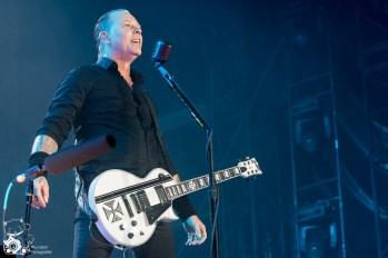 RaR_Metallica-16.jpg