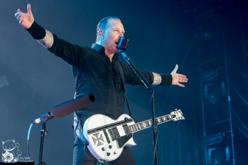 RaR_Metallica-17.jpg