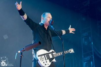 RaR_Metallica-18.jpg