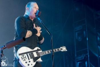 RaR_Metallica-19.jpg
