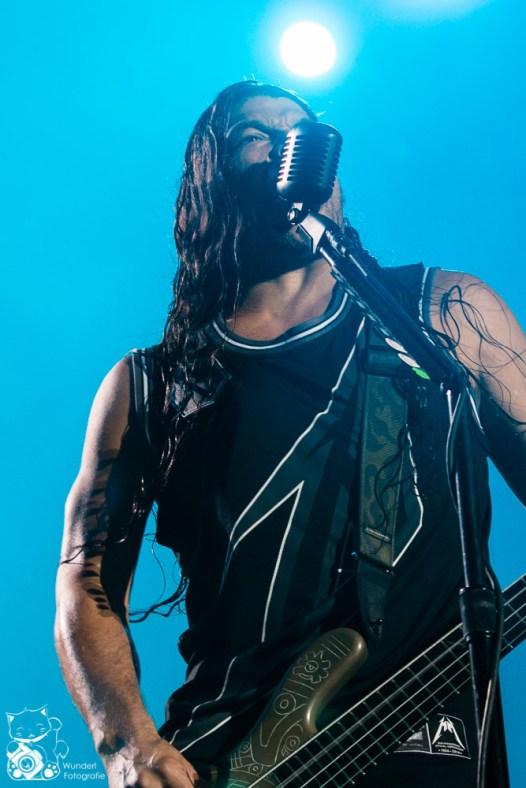 RaR_Metallica-33.jpg