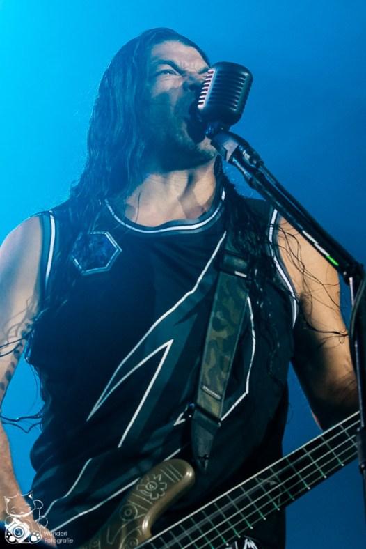 RaR_Metallica-34.jpg