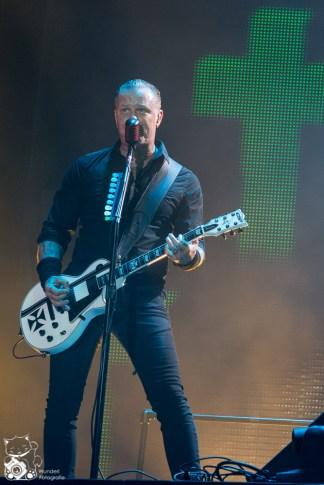 RaR_Metallica-41.jpg