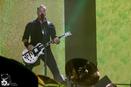 RaR_Metallica-46.jpg