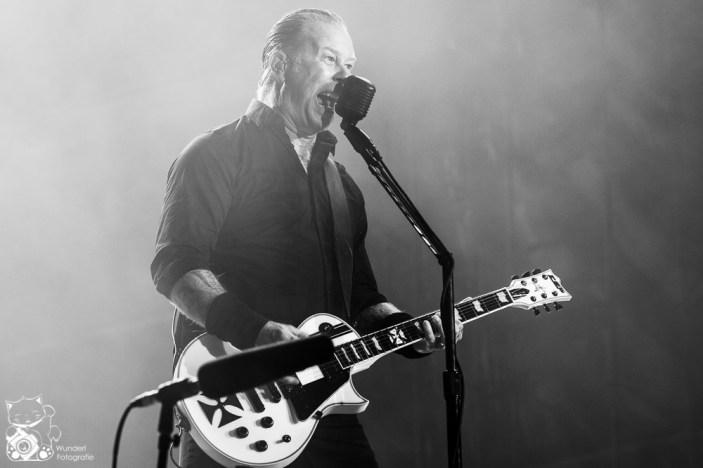 RaR_Metallica-9.jpg