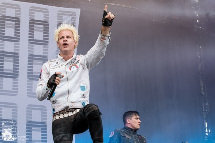 RaR_Powerman5000-37.jpg