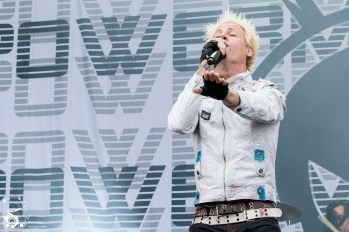 RaR_Powerman5000-9.jpg