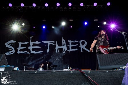 RaR_Seether-17.jpg