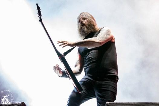 RaR_Slayer-12.jpg