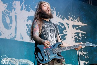 RaR_SuicideSilence-14.jpg