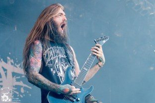 RaR_SuicideSilence-20.jpg