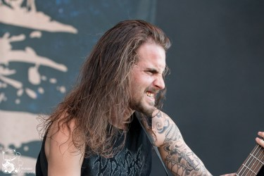 RaR_SuicideSilence-25.jpg