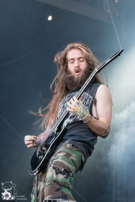 RaR_SuicideSilence-42.jpg
