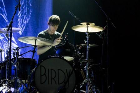 Birdy_Ewerk-14.jpg