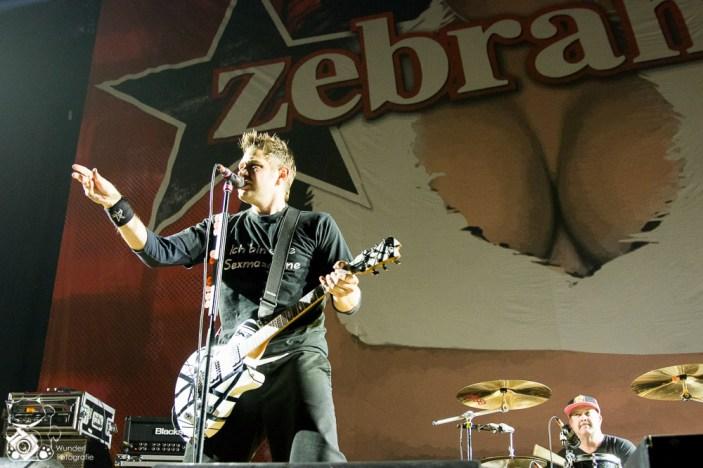 Blink182_Zebrahead-40.jpg