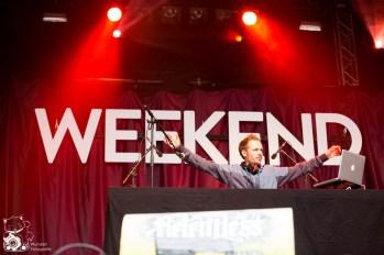 GCFestival_Weekend-50.jpg