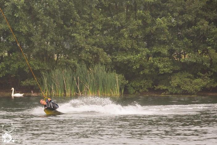 Wasserski_H2O-2.jpg
