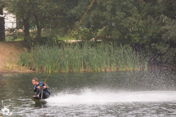 Wasserski_H2O-5.jpg