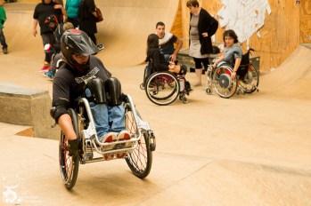 Wheelchair_Skate_Kassel-107.jpg