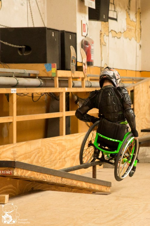 Wheelchair_Skate_Kassel-111.jpg
