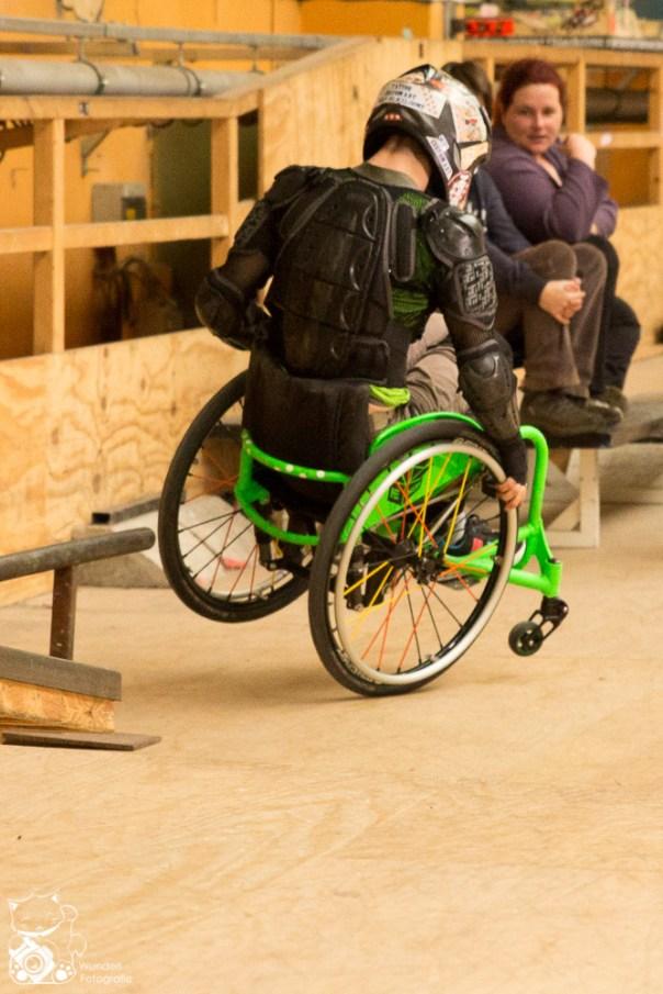 Wheelchair_Skate_Kassel-112.jpg