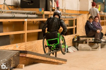 Wheelchair_Skate_Kassel-114.jpg