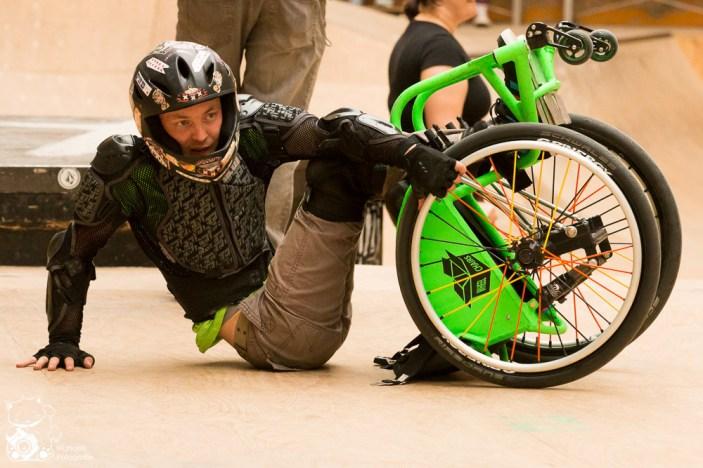 Wheelchair_Skate_Kassel-118.jpg