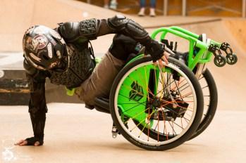Wheelchair_Skate_Kassel-119.jpg