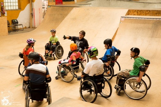 Wheelchair_Skate_Kassel-13.jpg