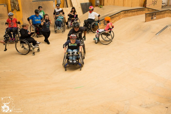 Wheelchair_Skate_Kassel-23.jpg