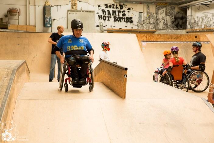 Wheelchair_Skate_Kassel-33.jpg