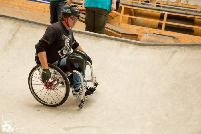 Wheelchair_Skate_Kassel-35.jpg