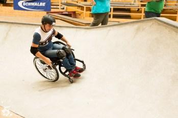 Wheelchair_Skate_Kassel-38.jpg