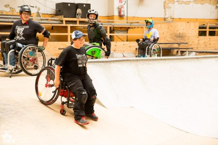 Wheelchair_Skate_Kassel-47.jpg