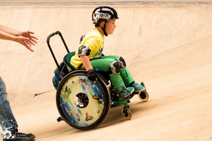 Wheelchair_Skate_Kassel-56.jpg