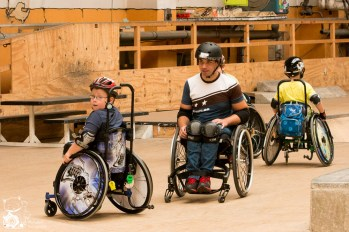 Wheelchair_Skate_Kassel-57.jpg