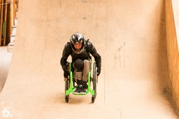 Wheelchair_Skate_Kassel-59.jpg