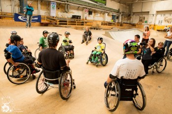 Wheelchair_Skate_Kassel-60.jpg