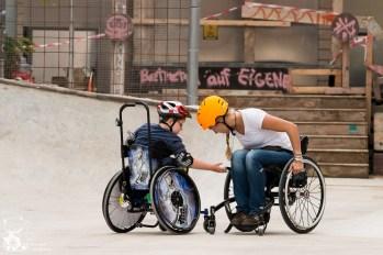 Wheelchair_Skate_Kassel-61.jpg