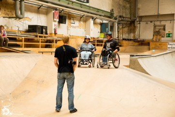 Wheelchair_Skate_Kassel-72.jpg