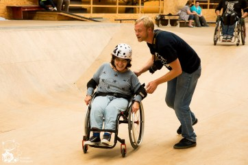 Wheelchair_Skate_Kassel-73.jpg