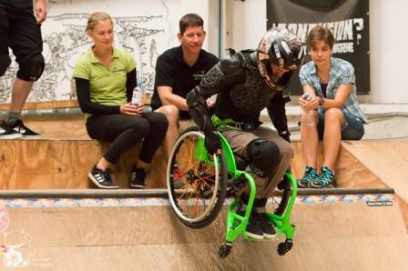 Wheelchair_Skate_Kassel-80.jpg