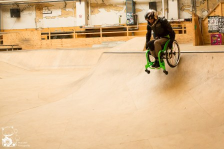 Wheelchair_Skate_Kassel-84.jpg