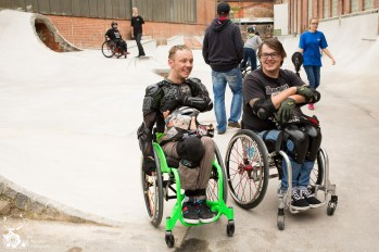 Wheelchair_Skate_Kassel-86.jpg