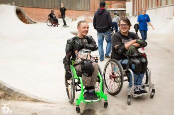 Wheelchair_Skate_Kassel-86.jpg