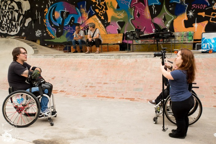 Wheelchair_Skate_Kassel-87.jpg