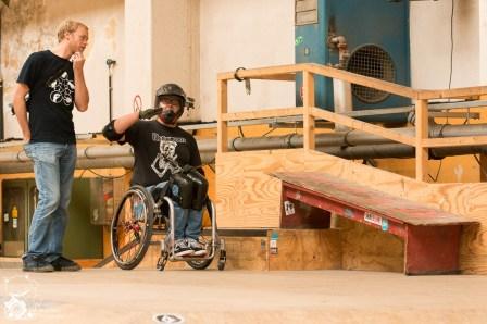 Wheelchair_Skate_Kassel-93.jpg