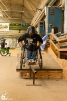Wheelchair_Skate_Kassel-95.jpg
