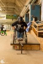 Wheelchair_Skate_Kassel-95.jpg